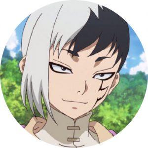 Asagiri Gen