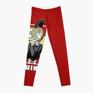 Dr Stone - Suika Leggings RB2805 product Offical Doctor Stone Merch