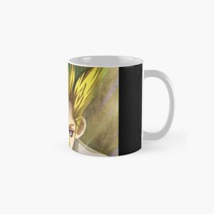 Doctor Stone Classic Mug RB2805 product Offical Doctor Stone Merch
