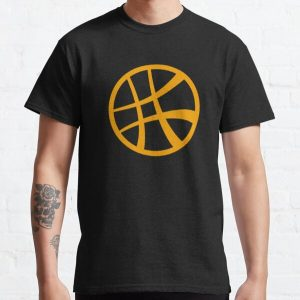 Doctor Strange Classic T-Shirt RB2805 product Offical Doctor Stone Merch