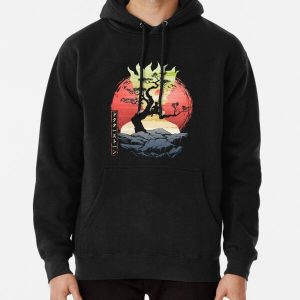 World stones Pullover Hoodie RB2805 product Offical Doctor Stone Merch