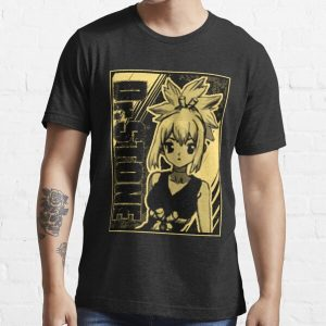 Kohaku Dr. Stone Essential T-Shirt RB2805 product Offical Doctor Stone Merch