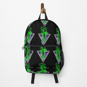 Dr Stone  Backpack RB2805 product Offical Doctor Stone Merch