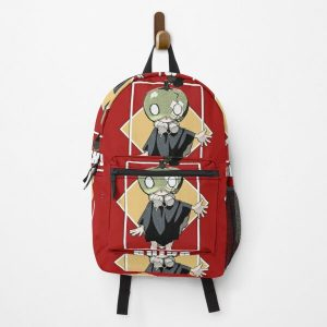 Dr Stone - Suika Backpack RB2805 product Offical Doctor Stone Merch