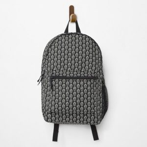 Dr Stone - Kinro Backpack RB2805 product Offical Doctor Stone Merch