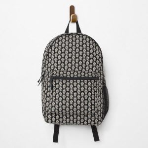 Dr Stone - Taiju Oki Backpack RB2805 product Offical Doctor Stone Merch