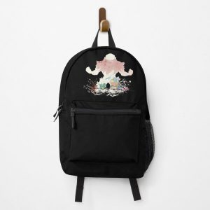 Kaseki Stone Wars Backpack RB2805 product Offical Doctor Stone Merch