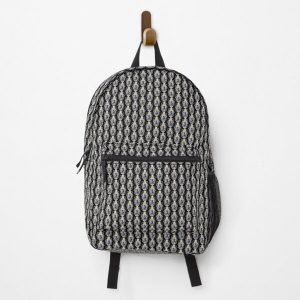 Dr Stone - Ruri Backpack RB2805 product Offical Doctor Stone Merch