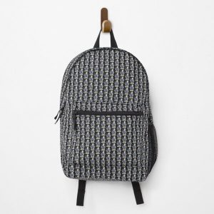 Dr Stone - Kohaku Backpack RB2805 product Offical Doctor Stone Merch