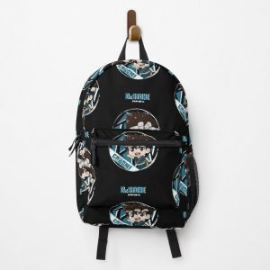 DR. STONE: CHROME STONE Backpack RB2805 product Offical Doctor Stone Merch